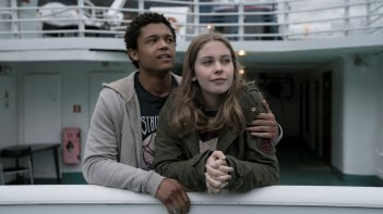 The Innocents 12