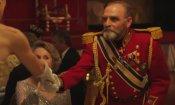 The Romanoffs: tutti sono membri della famiglia reale nel nuovo teaser