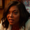 What Men Want: Taraji P. Henson nel primo trailer del film