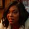 What Men Want: Taraji P. Henson nel primo trailer del film