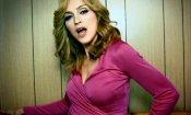 Madonna: i 30 video migliori della Regina del Pop