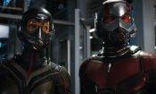 Ant-Man and the Wasp: 10 cose che potreste non aver notato
