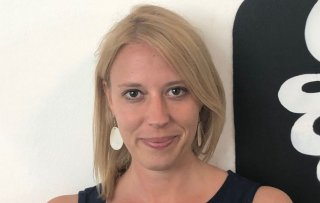 Camilla Jorgensen