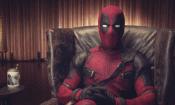 Deadpool 2: Ryan Reynolds ha rovinato Cerebro durante le riprese!