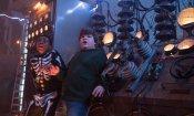 Piccoli brividi 2: I fantasmi di Halloween, il nuovo trailer