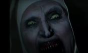 The Nun, ecco il teaser da urlo censurato da YouTube!