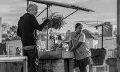 Roma: il trailer del film diretto da Alfonso Cuarón