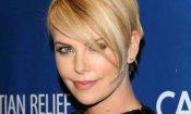 Flarsky:  posticipata l'uscita del film con Seth Rogen e Charlize Theron