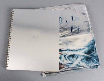 Sex Madonna Libro Xi25Qne