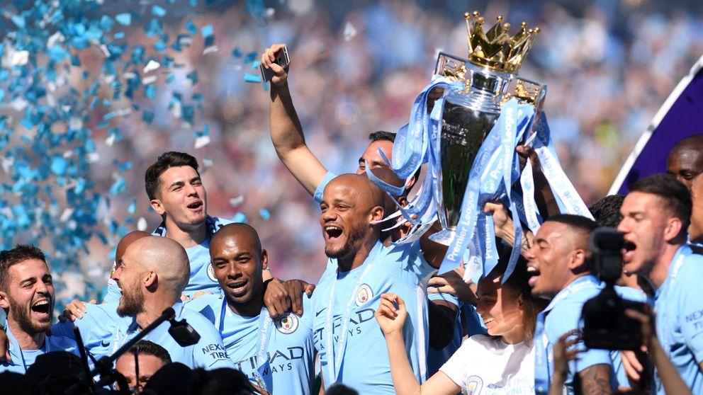 Skynews Manchester City Premier League 4330447