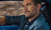 Paul Walker: i suoi fratelli vorrebbero un ritorno di Brian in Fast & Furious