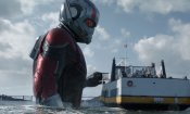 Ant-Man and the Wasp: quali conseguenze per il Marvel Cinematic Universe?