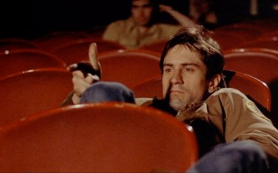 Robert De Niro, un talento scatenato: le sue 10 migliori performance