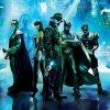 Watchmen: la serie debutterà nel 2019 su HBO