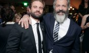 The Outpost: Milo Gibson nel cast del film action
