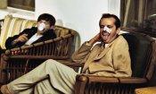 Roman Polanski: le 10 migliori performance nei suoi film