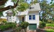 Twilight: in vendita la casa di Bella Swan!
