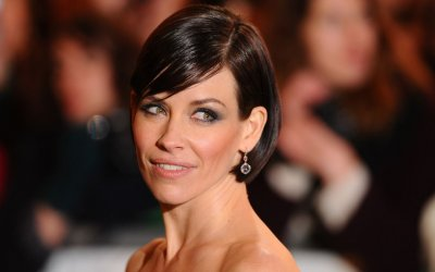 "Evangeline Lilly: ""Lentiggini"" di Lost è diventata The Wasp"