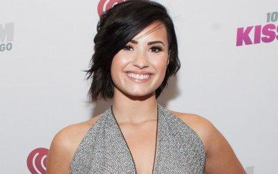 Demi Lovato e altri: 10 giovani star stritolate dal lato oscuro della fama