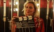 The Deuce: un trailer inedito della seconda stagione