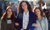 """Streghe: due trailer del criticato reboot cercano di """"incantare"""" il pubblico"""