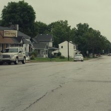 Monrovia, Indiana: un'immagine del documentario di Wiseman