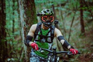 Ride Lorenzo Richelmy2