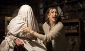 Da The Conjuring a The Nun: come James Wan ha cambiato l'horror americano