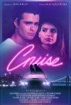 Locandina di Cruise