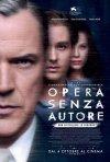 Locandina di Opera senza autore