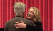 "Twin Peaks, Sheryl Lee racconta: ""Ecco come diventai Laura Palmer"""