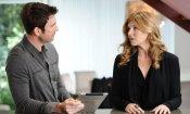American Horror Story 8: Connie Britton e Dylan McDermott tornano in Apocalypse