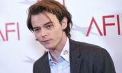 La star di Stranger Things Charlie Heaton sarà The Elephant Man