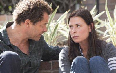 Recensione The Affair 4: un addio (o forse due) nel finale di stagione