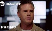 The Last Ship - Season 5 Promo 'Hoorah'