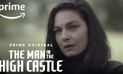 The Man In The High Castle Season 3 - Trailer