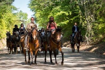The Walking Dead Season 9 12Jpg