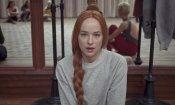 Venezia 2018: la nostra guida ai 20 film più attesi della Mostra