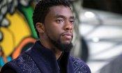 Black Panther: Disney punta a ottenere una nomination come Miglior Film