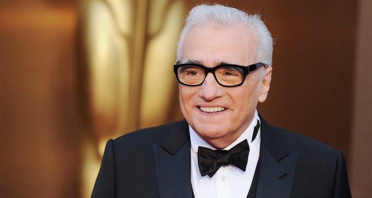 Martin Scorsese: la sua lista di 85 film da vedere per conoscere il cinema