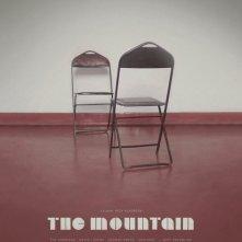 Locandina di The Mountain