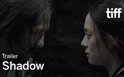 Shadow - Trailer