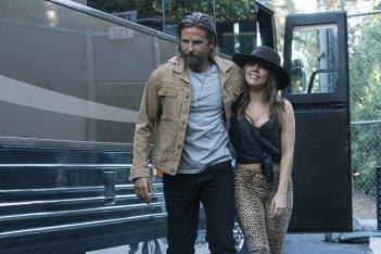 A Star Is Born Lady Gaga Bradley Cooper2