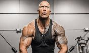 Grosso guaio a Chinatown: il film con Dwayne Johnson sarà un sequel!