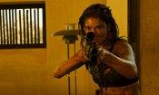 Da Kill Bill a Revenge: quando la sopravvivenza è donna