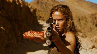 Revenge Tra Cultura Pop Splatter Revenge Movie Si Rinnova Speciale V5 40490 1280X16