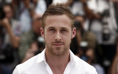 Venezia 2018: da Ryan Gosling a Lady Gaga, le star che saranno al Festival