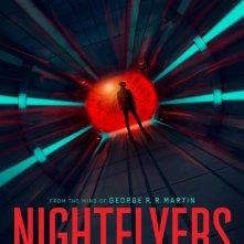 Locandina di Nightflyers