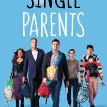 Locandina di Single Parents