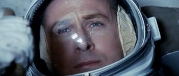 First Man Sneak Peek 700X300